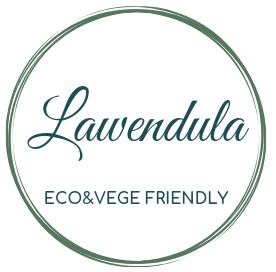 Lawendula